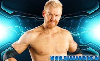 Result » SmackDown! - June 28, 2013 (Dublin Street Fight Match, SD MITB Match Announced & More)