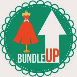 http://bundleupsale.com/product/womens-bundle-up/
