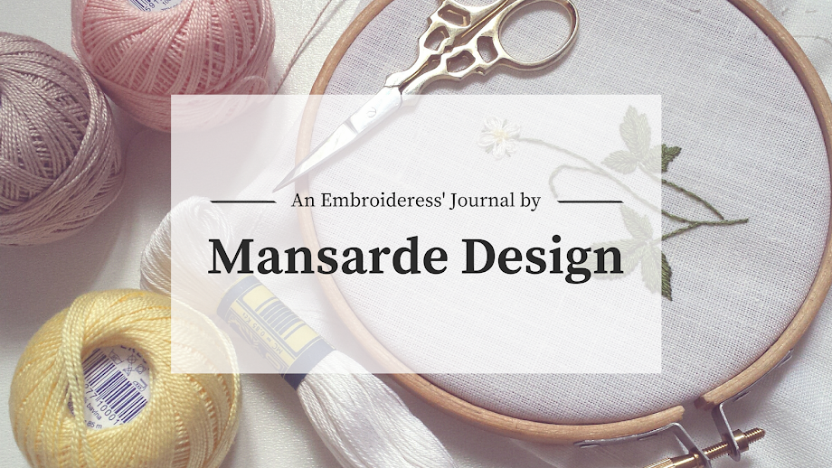 Mansarde Design