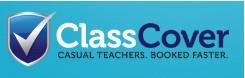 Class Cover for relief teacher