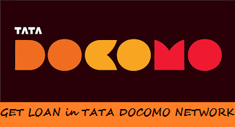 Image result for tata docomo loan