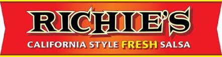 Ritchie's Fresh Salsa