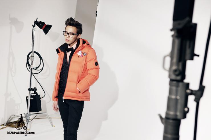 G-Dragon  Photos - Page 2 MINH3748_%25C2%25BB%25C3%25A7%25C2%25BA%25C2%25BB