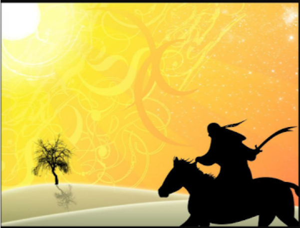 Jeneral Perang Terhebat Dalam Sejarah Islam