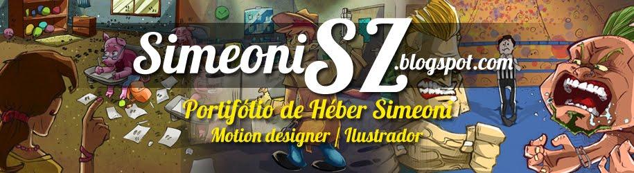 -- SimeoniSZ --