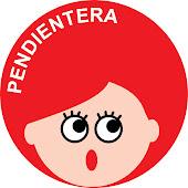 Tienda online Pendientera
