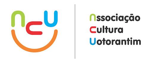 Associação Cultura Votorantim