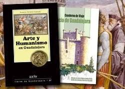 Los libros de Aache