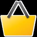 http://www2.stampinup.com/ECWeb/default.aspx?dbwsdemoid=5013186