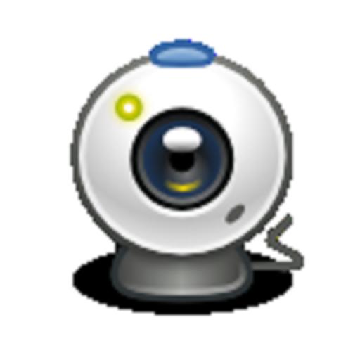 Android WO Webcam Lite Web Kamerası Uygulaması İndir