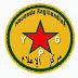 Şengal koridorunda 2 YPG'li yaşamını yitirdi