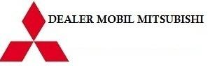 Dealer Mitsubishi Sidoarjo, Mobil Mitsubishi Surabaya, Harga Mitsubishi Canter, Pick Up L 300, Fuso.