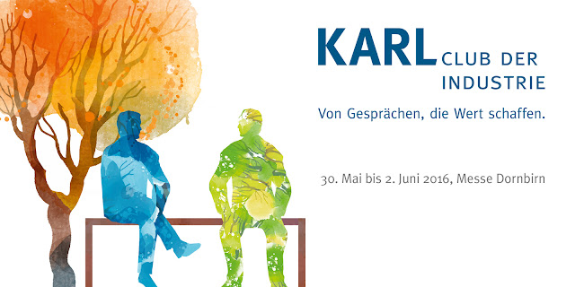 www.karl.messedornbirn.at