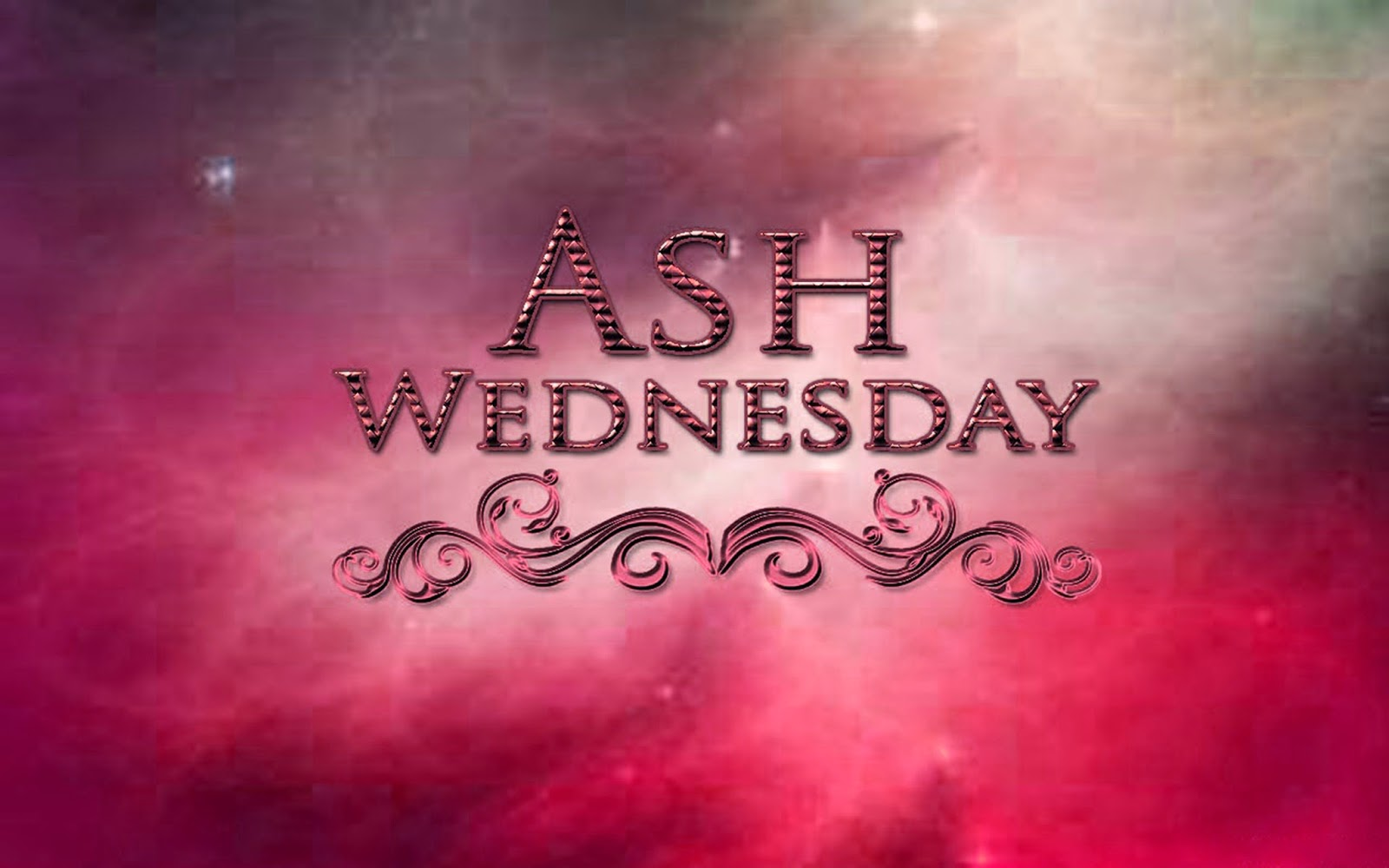 Ash Wednesday Quotes A...