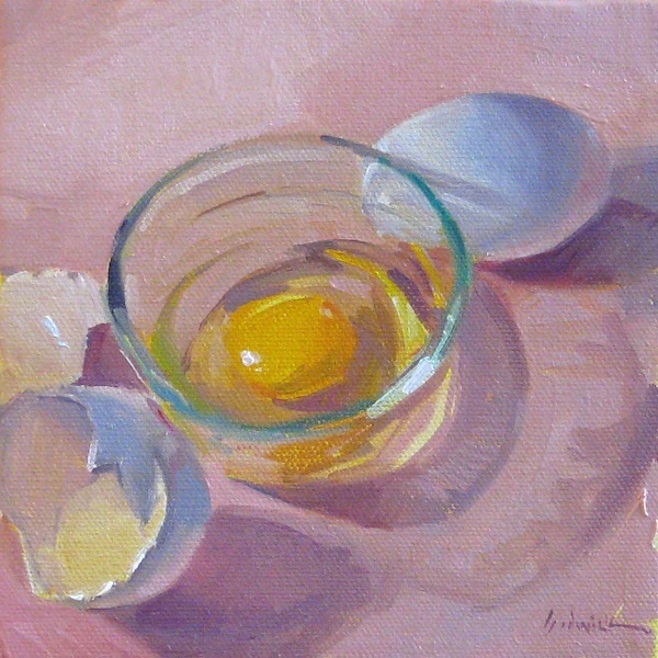 Sedwick Studio Purple Bowl Of Plums Fruit Bowl Still: 1000+ Images About Sarah Sedwick On Pinterest