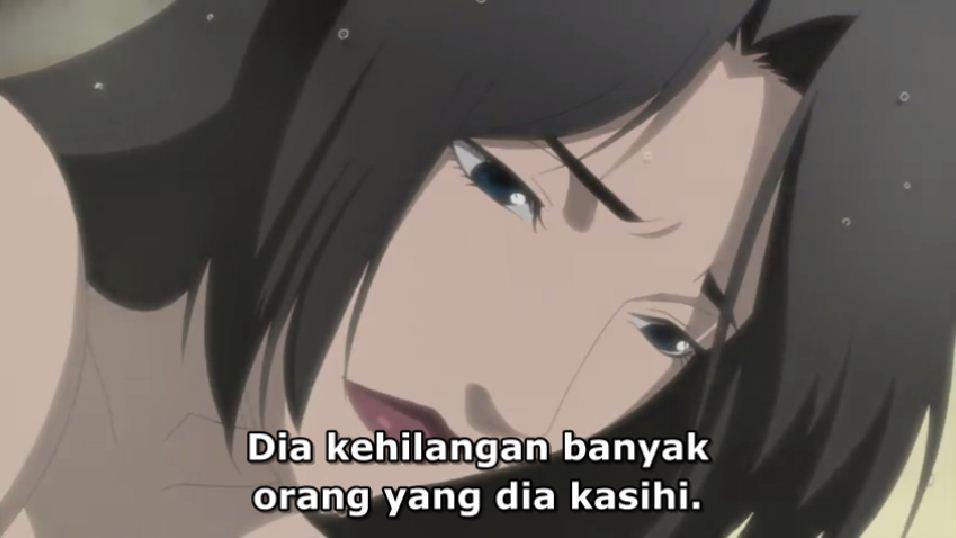 Naruto Shippuden Episode 291 [ Subtitle Indonesia ]