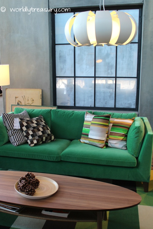 new ikea stockholm collection 2013 j ikea stokholm kollekci 2013 gallery for home. Black Bedroom Furniture Sets. Home Design Ideas