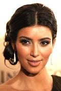 Kim Kardashian Pictures HD