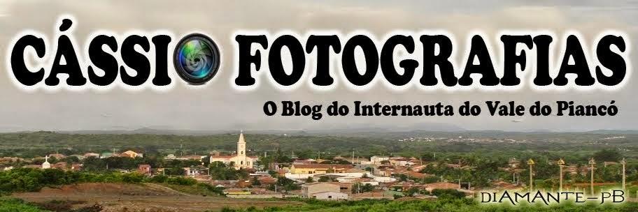 BLOG DO CF