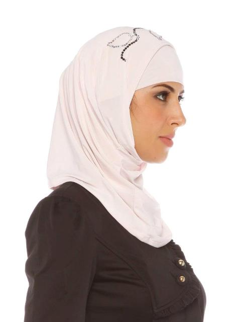 Hijab collection 2012 by different designers