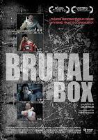 Brutal Box (2011) online y gratis