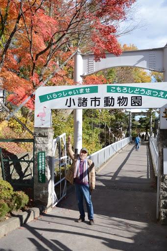20141116-DSC_3840A.jpg
