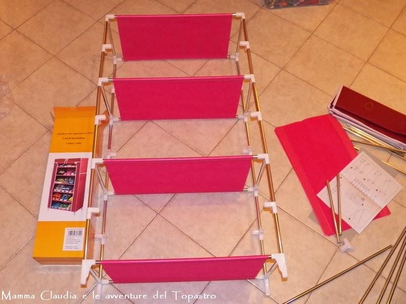Mobili Per La Casa Di Barbie : Giochi da decorare la casa di barbie giochi della casa di barbie