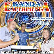 BANDA EXPERIMENTA