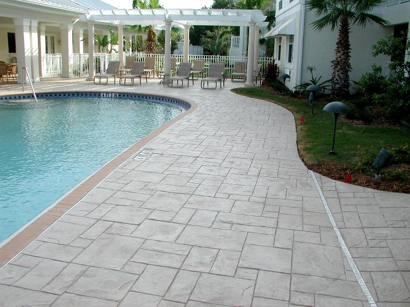 Stamped Concrete Pool Deck. Patio Furniture San Diego Miramar. High End Wicker Patio Furniture. Joke Punchline Patio Furniture. Patio Set For Sale Brampton. Outdoor Carpet On Concrete Patio. Patio Furniture Stores In Long Island. Outdoor Patio Furniture In Greenville Nc. Castelle Patio Furniture Fire Pit