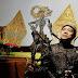 Ki Purbo Asmoro : Wayang untuk Penonton Global