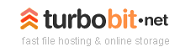 turbobit premium account