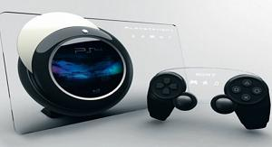 PlayStation 4 codenamed Orbis