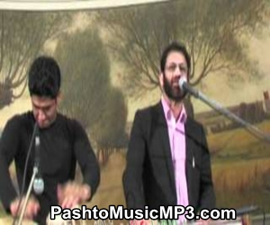 Free download Amanullah Amiri  Afghans, Pakistani pashto music, pashto MP3 songs Pashto Filmi Songs 2013 new album.
