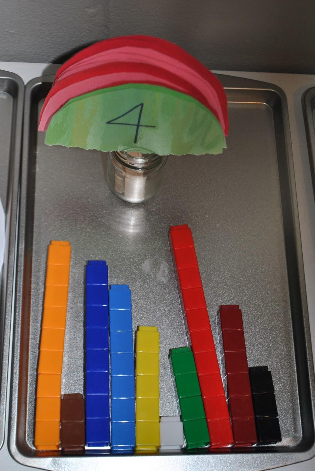 Beste George Washington Malvorlagen Kindergarten Fotos - Entry Level ...