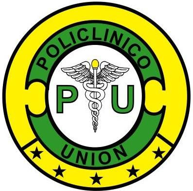 Policlinico Unión