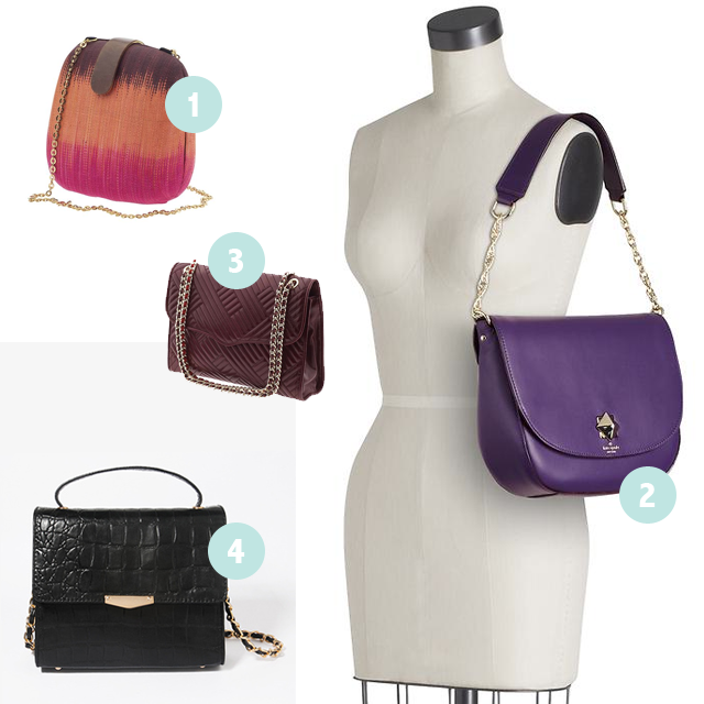 Monthly Style Obsessions: August