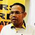 Menteri Susi Sebaiknya Menyelesaikan Regulasi Strategis Sebelum Mengatur Nelayan Kecil