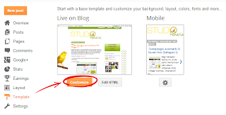 tips blog, tutorial blog