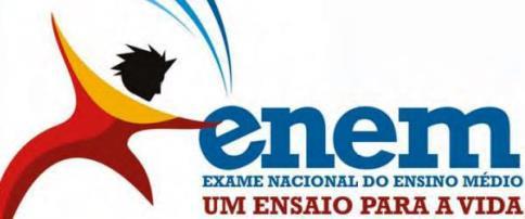 Resultado do ENEM 2016