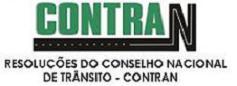 CONSELHO NACIONAL DE TRÂNSITO - RESOLUÇÕES