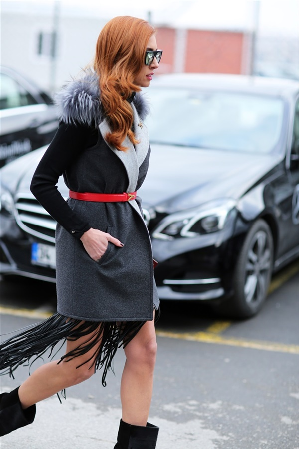 sokak-modası-püskül