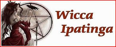 Wicca Ipatinga