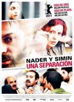 Nader y Simin, una separacion