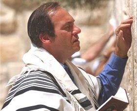 Resultado de imagen para Rabino Yechiel Eckstei con cristianos de corea del sur