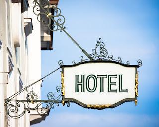 hotel-plus
