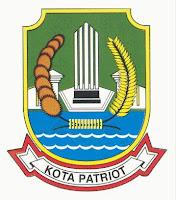 info lowongan kerja terbaru 2013 2012/04/informasi-cpns-2012-kota-bekasi.html