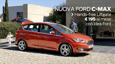 http://bzle.eu/Ford_Italia_Spa%20-au