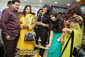 Naturals Spa launch event photos-thumbnail-9