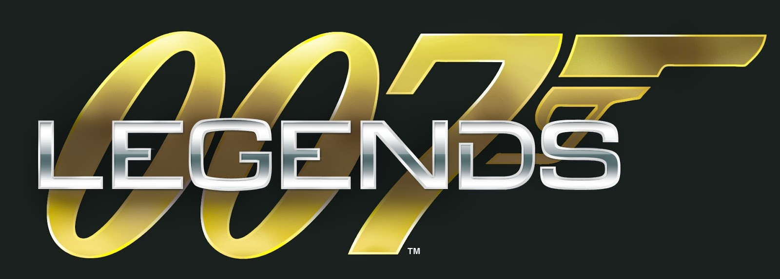007 spy software 3 6 serial: