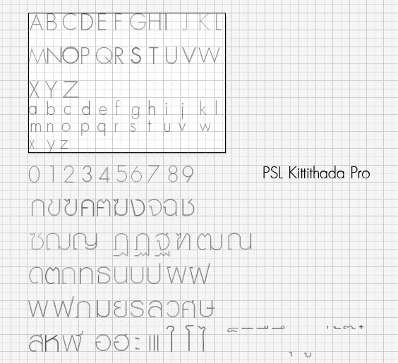 xlstat 2015 free download